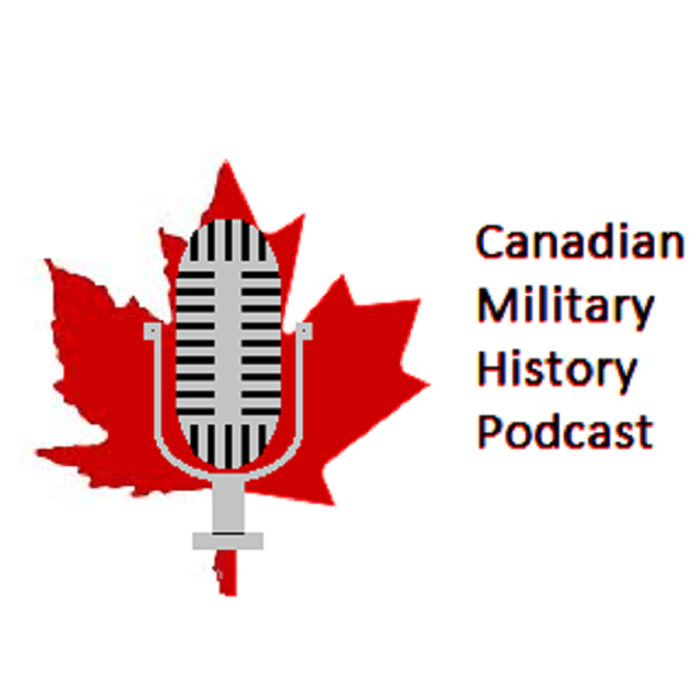 Podcasts – Canadian Military History Podcast