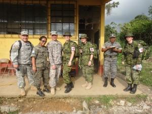 JointHumanitarianMission_Guatemala_2012