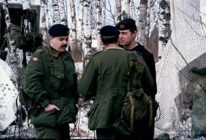 1987 WinterExShilo3RCR