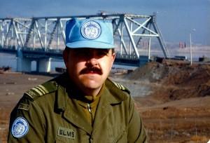 1989 UNGOMAP OP HAYRATAN