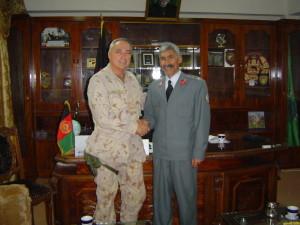 Afgan 06