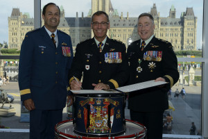 Photo-Army-change-of-command