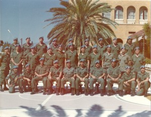 cyprus 1974-1
