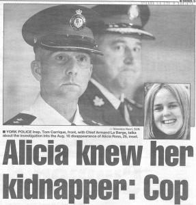 Alicia Ross (2)
