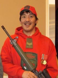 Cpl Qaunaq